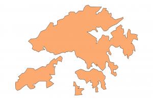 esl heatmap hong kong