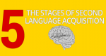 The 5 Predictable Stages of Second Language Acquisition