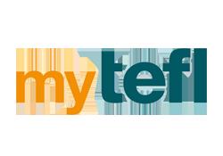 TEFL Thumbnail myTEFL