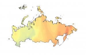 esl heatmap russia