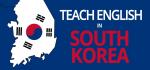 How to Teach English in Korea with EPIK Program or Hagwon