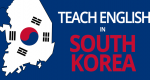 How to Teach English in Korea with EPIK Program or Hagwon