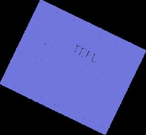 TEFL Certificate Diploma