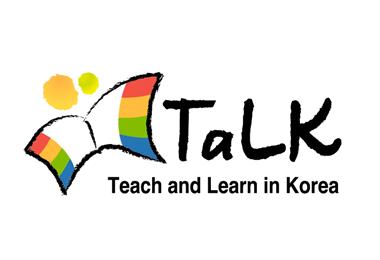 TaLK Program