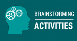 10 Brainstorming Activities for Kids, Adults and Anyone