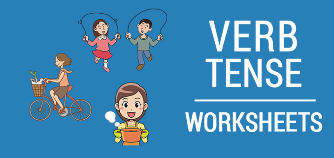 5 Verb Tense Worksheets Past Present And Future Conjugation All Esl. 5 Verb Tense Worksheets Past Present And Future Conjugation. Worksheet. Verb Tense Worksheets At Mspartners.co