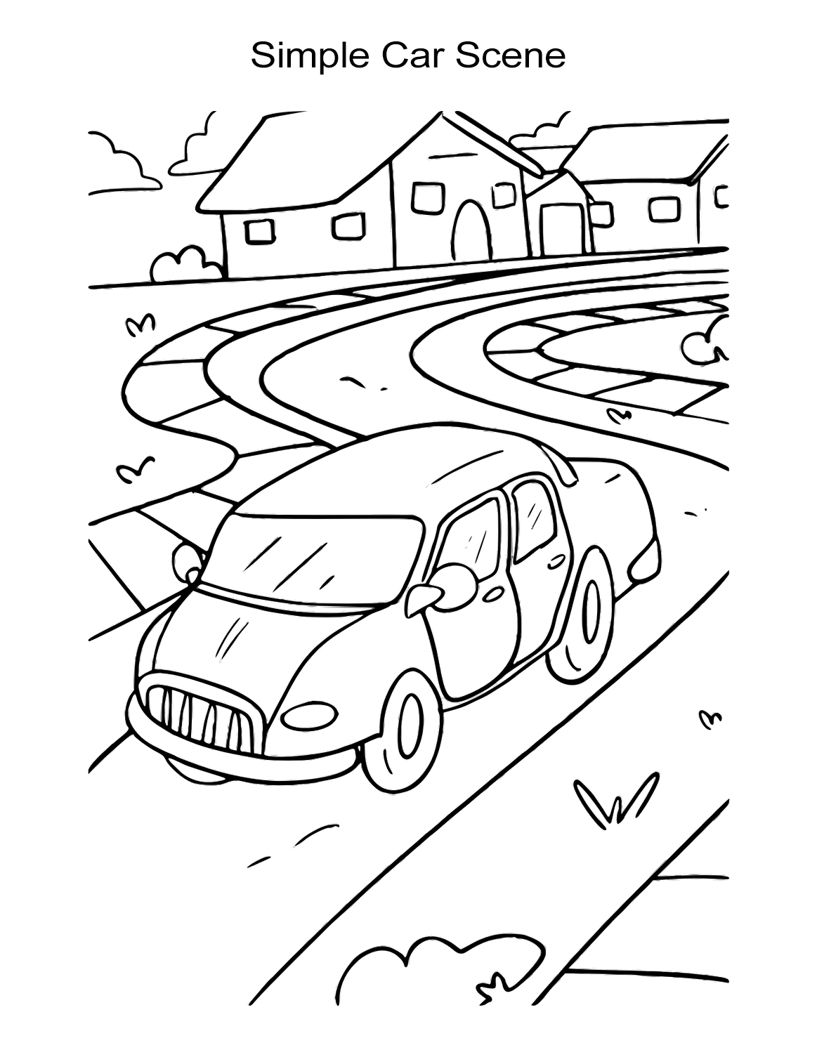 10 car coloring sheets sports muscle racing cars and more all esl Cars Ffhgdtfdssetffdzxgftetdsydc car coloring page
