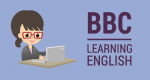 BBC Learning English: ESL Resource for Superb Video and Audio