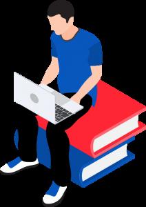 English Teaching Jobs Abroad