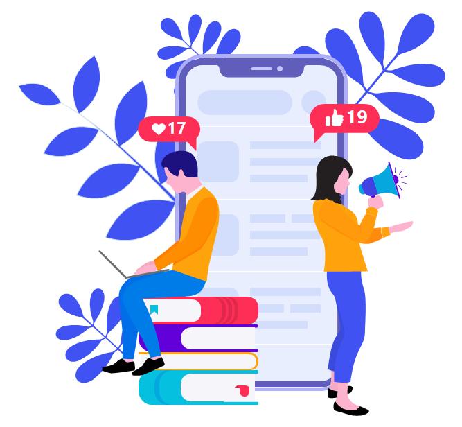 Best English Speaking Apps