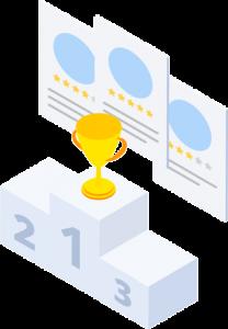 Best TEFL Certification