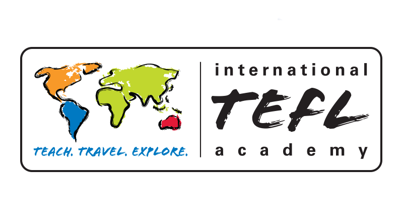 International TEFL Academy Feature
