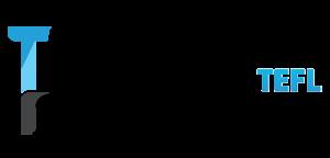 Premier TEFL Logo