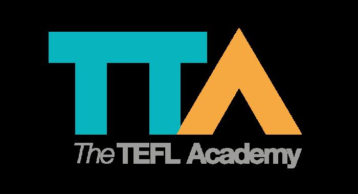 The TEFL Academy