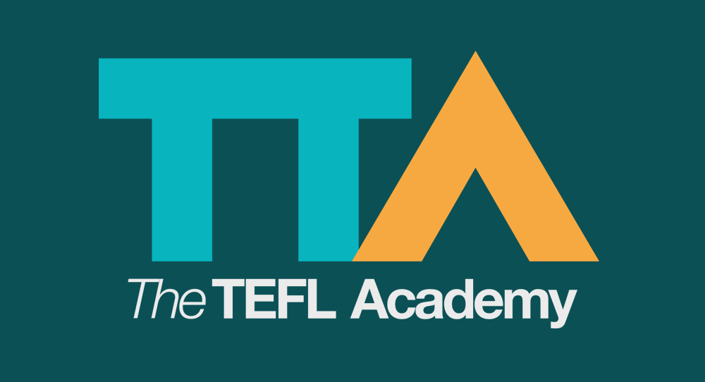 TEFL Academy Feature