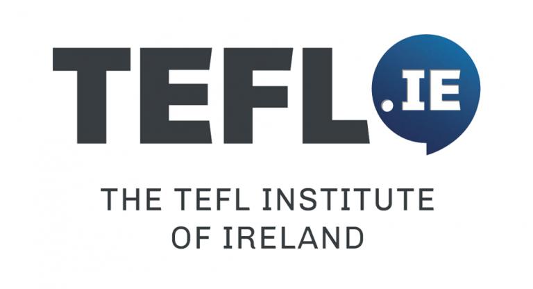 TEFL Institute of Ireland Review