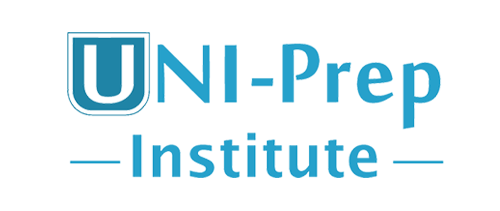 Uni Prep Logo
