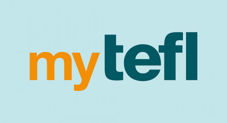 MyTEFL Review: Make It Your TEFL Certificate?