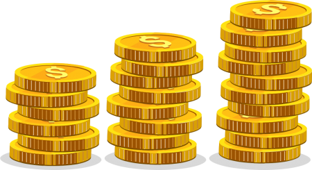 ESL Certificate Cost