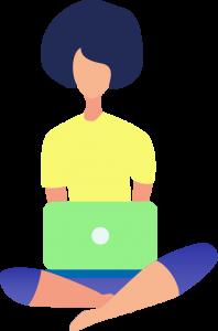 English Teaching Jobs Online