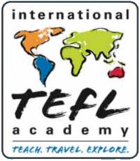ITA Logo Vertical