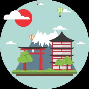 Japan Eikaiwa