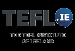 TEFL Ireland Thumbnail