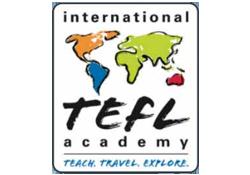 TEFL Thumbnail ITA