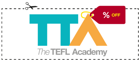 The TEFL Academy Coupon Code Discount
