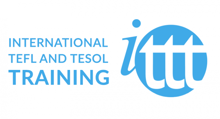International TEFL and TESOL Training (ITTT) Review