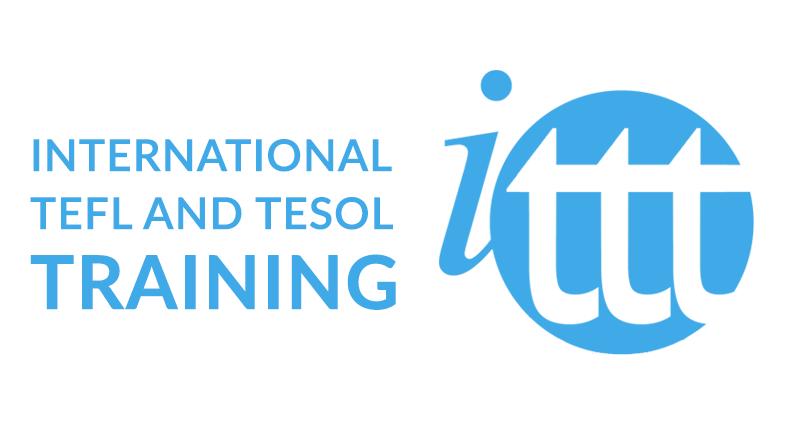 iTTT International TEFL TESOL Training Feature