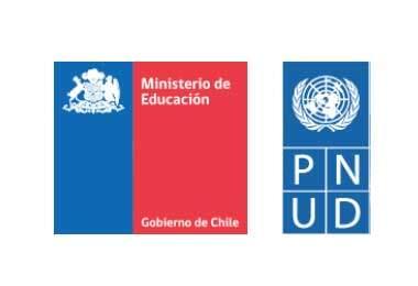 English Open Doors Chile logo