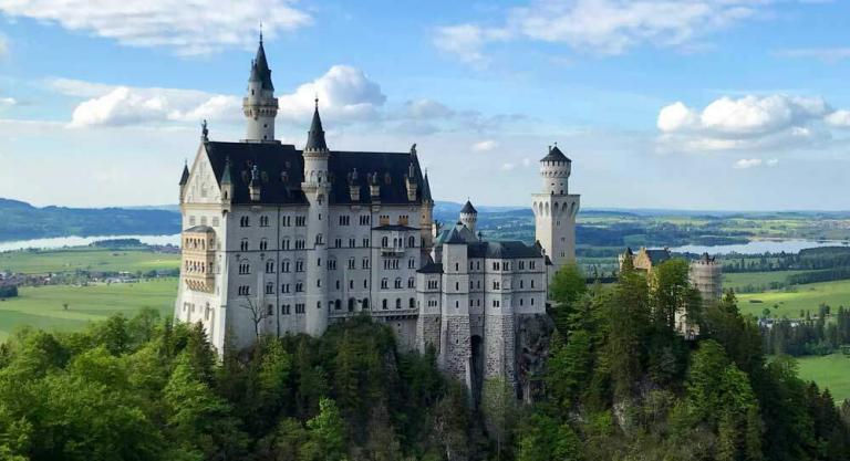 English Teaching Jobs in Germany