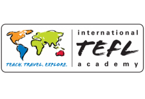 ITA logo thumbnail