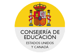 NALCAP logo